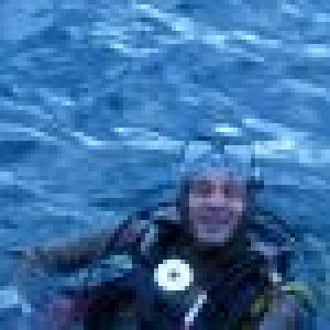 derniere-plongee-2010-9
