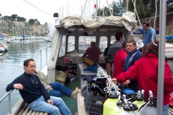 calanque port miou 004 800