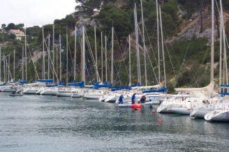 calanque port miou 016