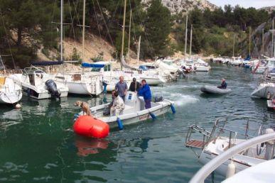 calanque port miou 021