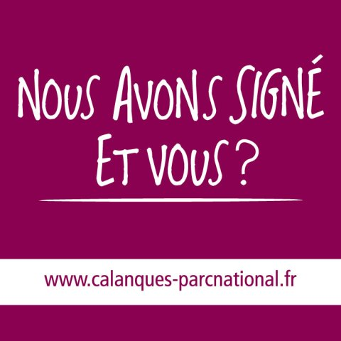 banniere-et-facebook