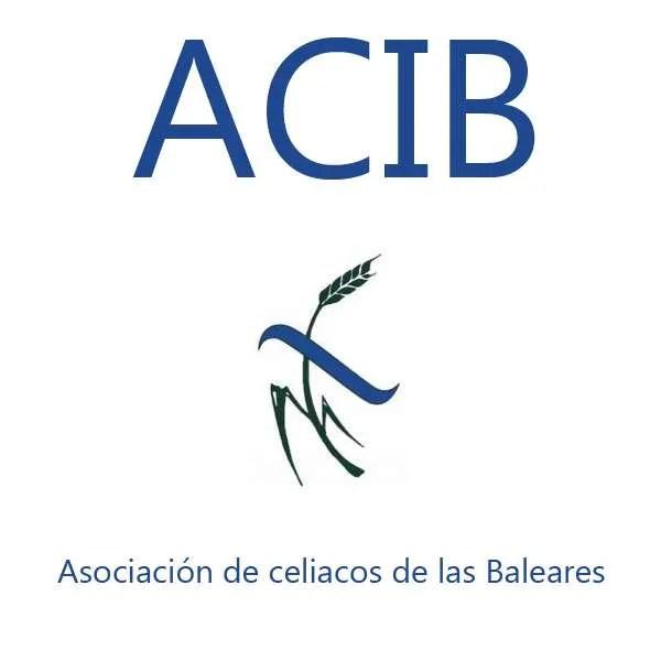 Primera Jornada para la Restauración y Hostelería dedicada a la Enfermedad Celíaca