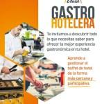 Aula Gastro Hotelera ASCAIB Unilever Food Solutions
