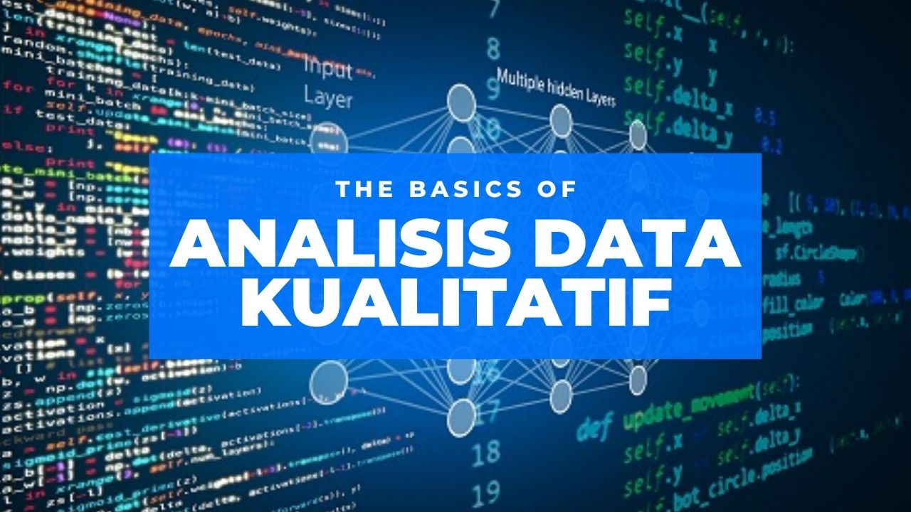 Cara Menganalisis Data Kualitatif