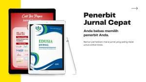 Penerbit Jurnal