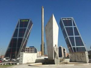 plaza_castilla