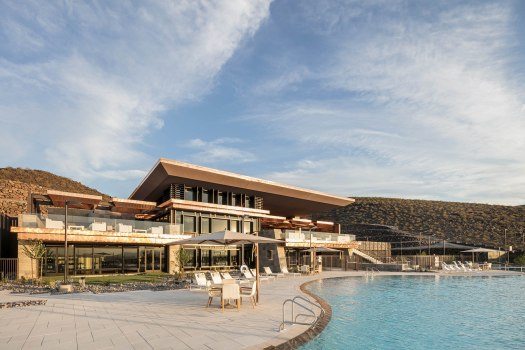 Ascaya-Clubhouse