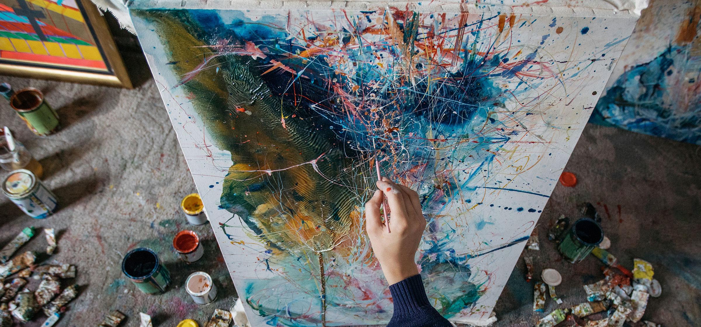 Ascaya-Experiences-Art