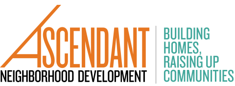 Ascendant Neighborhood Development