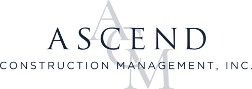 Ascend Construction Management, Inc.