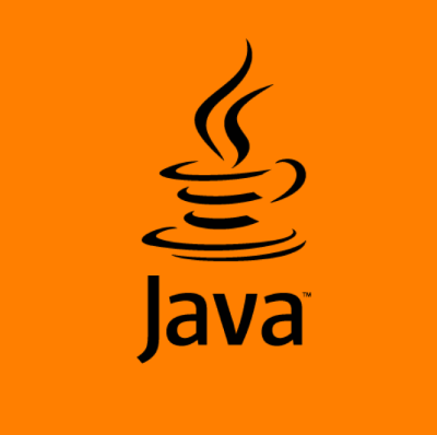 Java Class Student Review