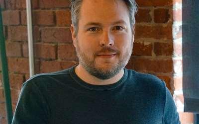 Managing Human Behavior with Kevin Kelly