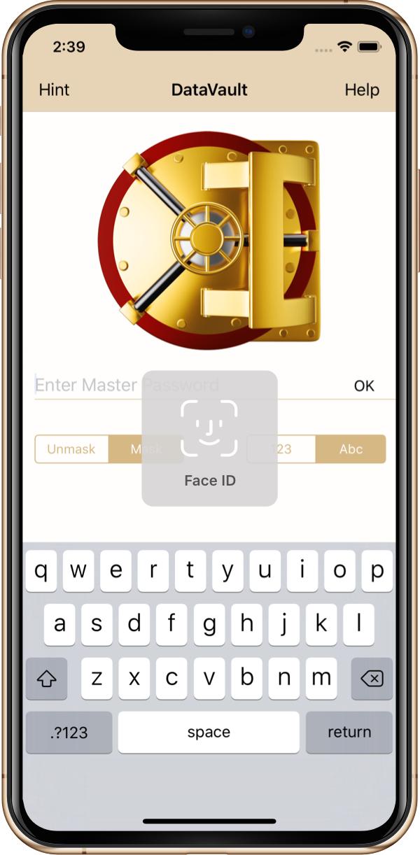 download master key wifi pro