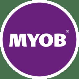 MYOB bookkeeper