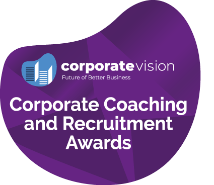 Corporate-Coaching-and-Recruitment-Awards-2020