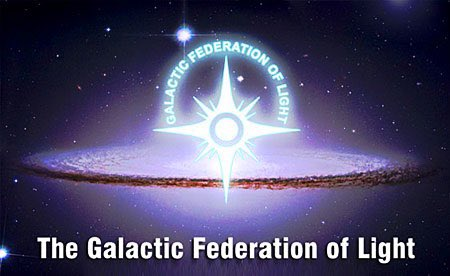 The Galactic Federation of Light: Our Future Economy-Part 1