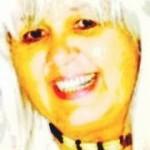 Janette Morris