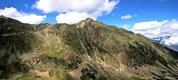 Roc del Boc (2.774 m). Pirineo Oriental