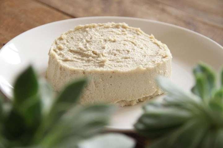 Raw-Cashew-Cheese_3