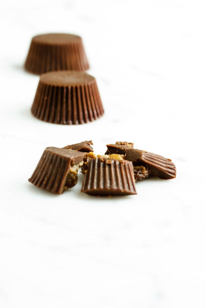 Hot-Cross-Chocolate_1