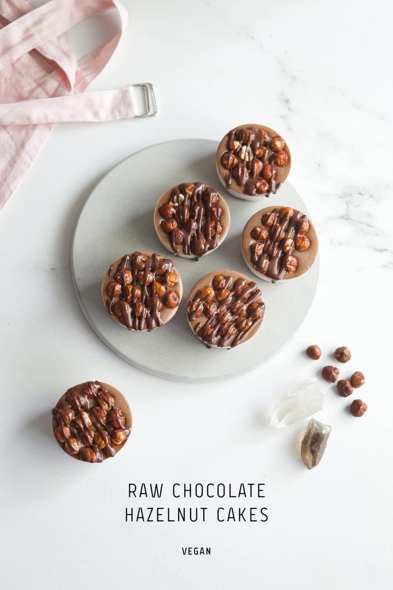 Raw-Chocolate-Hazelnut-Cake-10