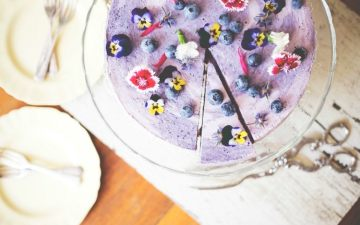 Top Healthy Mother's Day Recipes