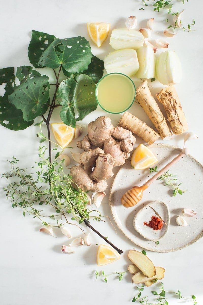 Homemade Immune-Boosting Digestive Tonic-00-1