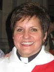 The Rev. Shelley D. McDade