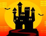 Halloween Organ 3