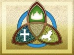 trinity 2