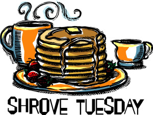 Shrove-Tuesday-Image