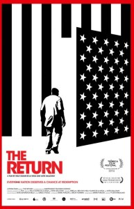 the-return-film