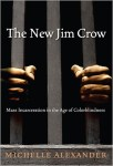 the-new-jim-crow-book