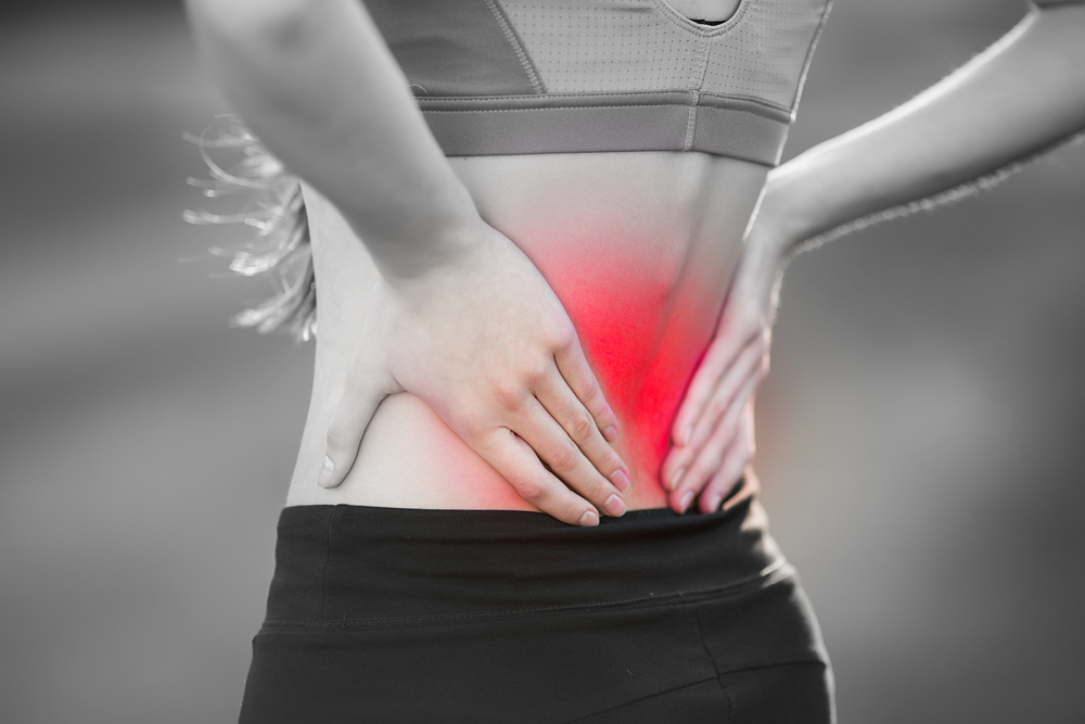 Chiropractic Treatment For Fibromyalgia Brookfield Chiropractor