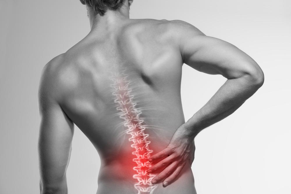 Chiropractic Treatment For Shoulder Pain Brookfield Chiropractor