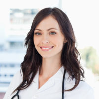 Doctors Rounded  Brookfield Chiropractor
