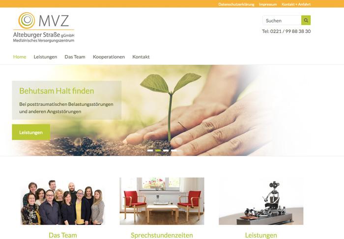 homepage-mvz-Ad-startseite