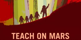 this-nasa-propaganda-will-make-you-want-to-go-to-mars