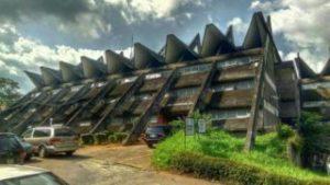 list of all polytechnic in Nigeria - Nigeria -polytechnic in nigeria - Polytechnic