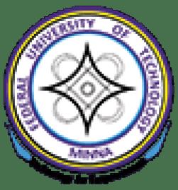Futminna CPEMS 2019/2020 ONLINE REGISTRATION