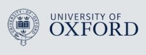 oxford university admission requirements -oxford university -university oxford -university of Oxford -Oxford