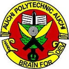 Auchi Polytechnic Post UTME Form 2019/2020 | ND Full-Time - Auchi Poly Post UTME Form - Auchi poly 2019/2020 post utme form