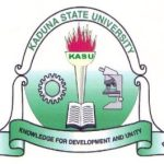 KASU 4th Batch Admission List