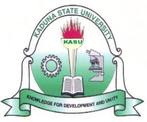 Kasu part-time degree admission list for 2018/2019 academic session