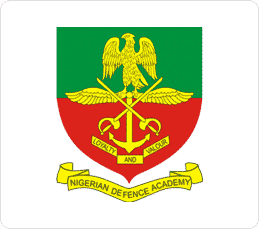 NDA Postgraduate Admission List