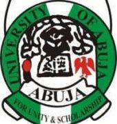 UNIABUJA New Admitted Student Registration Procedure