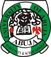 UNIABUJA Post Utme Admission Form