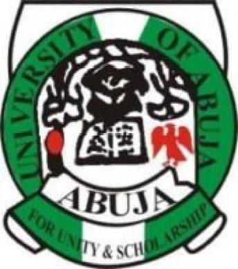 UNIABUJA Utme Admission Form 2019/2020 [APPLY NOW]