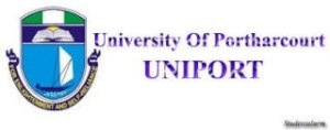 uniport msc petroleum geoscience admission list for 2018/2019