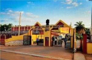ACEONDO Post Utme Admission Form 2019/2020 is out [APPLY NOW]